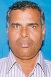 Balwant Sharma