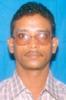 P Bhanuprakash, Portrait