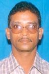 P Bhanu Prakash