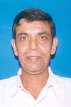 Aloke Bhattacharjee