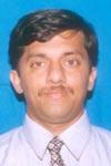 Anil Yashwant Dandekar