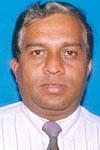 Ganesh R Iyer