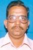 R Jadhav, Portrait