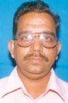 Ramesh Jadhav