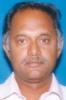 AV Jayaprakash, Portrait