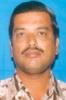 K Krishnan, Portrait