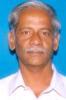 R Nagarajan, Portrait