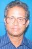 K Parthasaradhi, Portrait