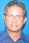 K Parthasarathy