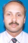Sukanta Pathak