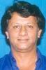 SJ Phadkar, Portrait