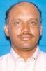 GA Prathapkumar, Portrait