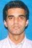 KN Raghavan, Portrait