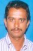 R Sundar, Portrait