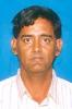 TR Kashyappan, Portrait