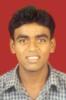 K Ashwin, Karnataka, Portrait
