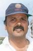 DK Nilosey, Madhya Pradesh, Portrait