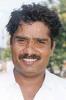 Narendra Hirwani, Madhya Pradesh, Portrait