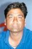 Sunil Lahore, Madhya Pradesh, portrait