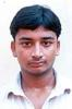 Avirup Banerjee, Bengal Under 16, Portrait