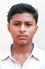 Soham Ghosh, Bengal Under 16, Portrait