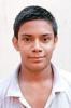 Pratioman Sanyal, Bengal Under 16, Portrait