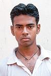 Sourav Subrata Sarkar