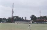 Nondescripts Cricket Club Ground, Colombo