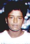 Kaththri Achige Dona Chandrika Lakmalee