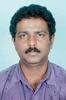 Gangadharan Geigy, Umpire, Portrait