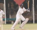 Kumar Dharmasena top scores for Bloomfield