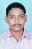 P Rakesh, Umpire, Portrait