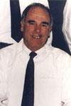 Robert Stephen Dunne