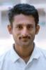 EAS Gonsalves, Goa Under-22, Portrait