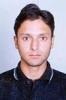 A Jalani, Jammu & Kashmir Under-19, Portrait