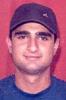 Amit Gandotra, Jammu & Kashmir Under-19, Portrait