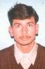 P Mahajan, Jammu & Kashmir Under-19, Portrait
