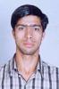 Imtiaz Sheikh, Jammu & Kashmir Under-19, Portrait