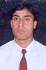 Tariq Lone, Jammu & Kashmir Under-19, Portrait