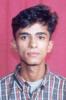 V Jassrotia, Jammu & Kashmir Under-19, Portrait