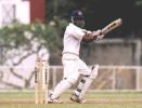 Upeka Fernando scores 44 from 33 balls for SSC