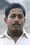 Shib Sankar Paul