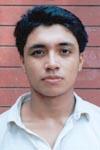 Arindam Shibendranarayan Das