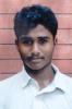 Aranyadeb Sarkar, Bengal Under 19, Portrait