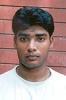 Pinaki Majumdar, Bengal Under 19, Portrait
