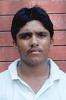 Rakesh Krishnan, Bengal Under 19, Portrait