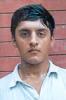 Saurabh Shukla, Bengal Under 19, Portrait