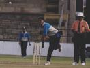 Bandaratilke spins a web over Colts CC, in the Premier Limited Over Tournament semi finals