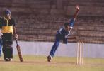 Boteju takes three early wickets, in the Premier Limited Over Tournament semi finals