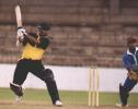 Hemantha Wickramaratne top scores with 49 runs, in the Premier Limited Over Tournament semi finals